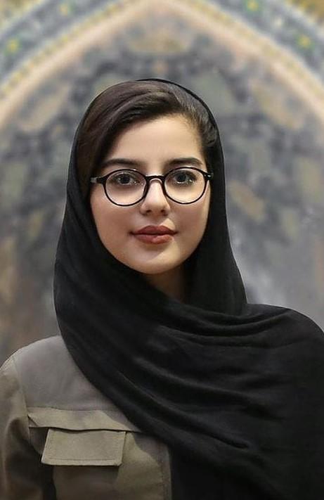 هانیه سعید زاده